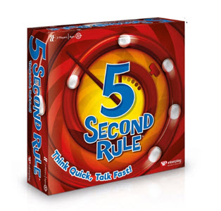 5 second rule board game 2