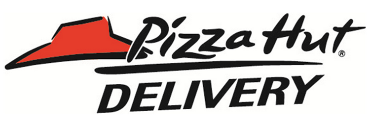 Use this Pizza Hut coupon code to get free breadsticks when you order a medium or large pizza at replieslieu.ml This coupon will not stack with other promo codes. This promotion for free breadsticks is for a limited time only.