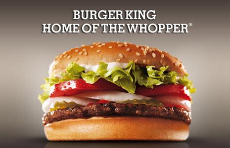 Burger king nz coupons november 2019