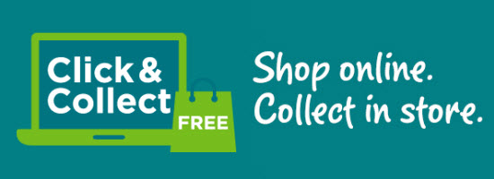 asda direct customer service Login here to view your account at asda opticians.