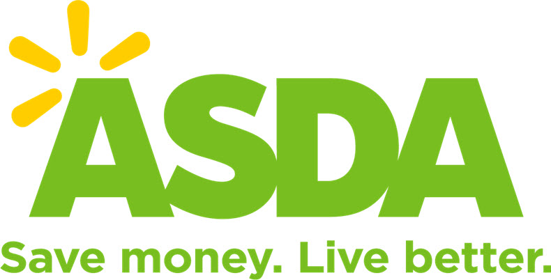 Asda coupons may 2019