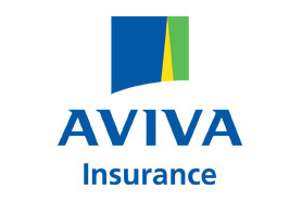 Aviva Car Insurance Customer Service