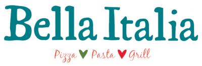 Provinos Italian Restaurant