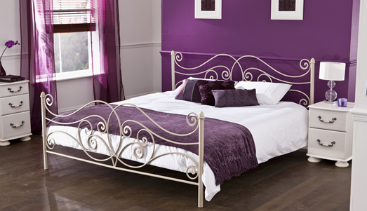 Bedroom Furniture Voucher Codes