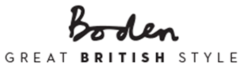 Boden is your online resource for smart casual and basics as well as bright patterned clothing for adults and kids. Along with the Boden range for men and women including a line in maternity wear, children's clothing is available from the Mini Boden and Johnnie B collections.