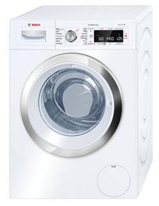 Bosch ActiveOxygen washing machine from Currys