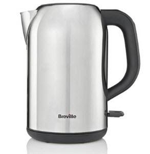 Breville jug kettle from Argos