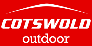 Cotswold Outdoors logo