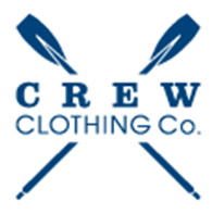 Active Crew Clothing Voucher Codes, Promo Codes & Offers