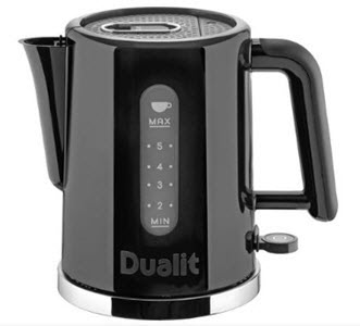Dualit Studio Kettle from Argos