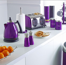 dunelm kitchen accessories dunelm mill voucher codes special offers and discounts 3482