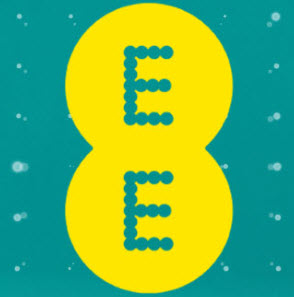 EE Mobile Discounts, Special Offers and Deals From VCP