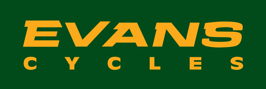 About Evans Cycles With over of the biggest bike brands, Evans Cycles is your one-stop cycling shop. Use Evans Cycles voucher codes to save money on the latest bikes, cycling accessories, and clothing. Never miss a deal when you subscribe to the Evans Cycles newsletter for all the best offers, promotions, and discounts.