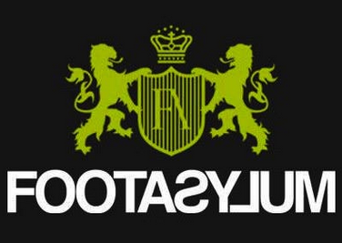 Sample Footasylum Discount Codes