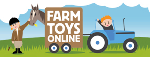 Get 5 Farm Toys Online coupon codes and promo codes at CouponBirds. Click to enjoy the latest deals and coupons of Farm Toys Online and save up to 10% when making purchase at checkout. Shop quicheckdimu.gq and enjoy your savings of December, now!5/5(1).