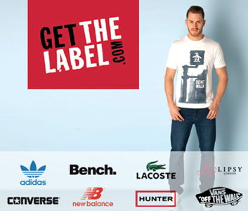 Get The Label is a unique Fashion stores. If you're looking for high-end Fashion items with excellent value, Get The Label is your perfect choose. Check out the latest Get The Label vouchers and deals. Get huge savings by using discount codes from bukahatene.ml