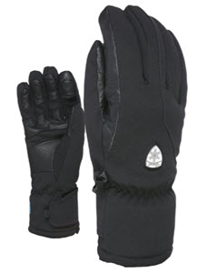 Gore-tex womens gloves