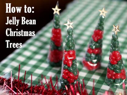 Cheap Christmas Trees Uk