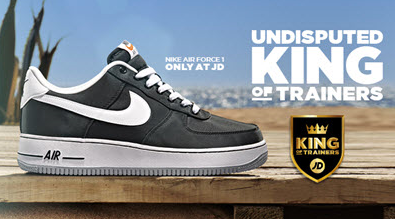 jd sale adidas trainers
