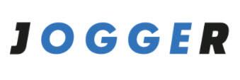 Jogger logo