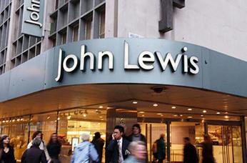 Lewis Furniture Store Vacancies
