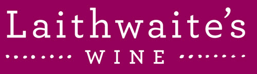 Browse all M&S wine offers and compare their prices with other supermarkets in the UK. Plus, get exclusive voucher codes and read wine reviews.