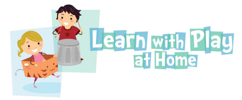 Learn to Play at Home