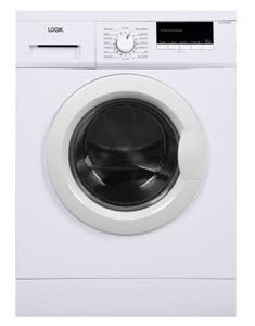 Logik washing machine from Currys
