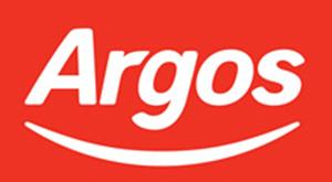 Argos online logo