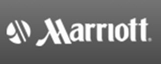 marriott brand