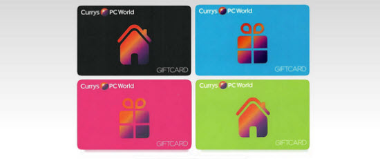 Our Currys PC World discount vouchers are a combination of letters and numbers that you enter in the voucher code box that you will find at the checkout (see image below) once you .
