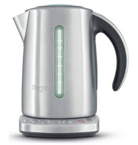 Sage The Smart Kettle from Argos