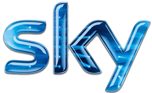Sky Digital logo