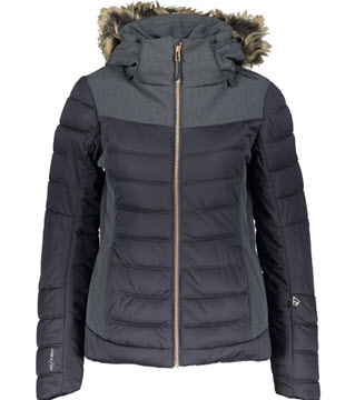 Brunotti snow jacket
