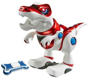 Teksta T-Rex Dinosaur Toy