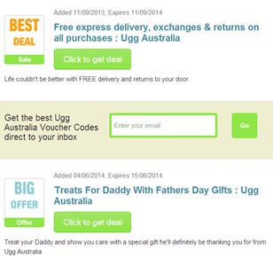 photo regarding Lush Printable Coupons titled Lush british isles coupon codes / Tbdress absolutely free delivery coupon code