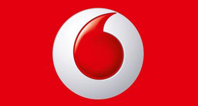 Vodafone Promo Code, January 2019
