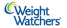 Weight Watchers UK logo