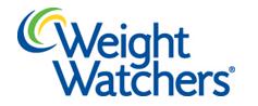 Weight Watchers UK logo