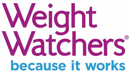 Today's Weight Watchers promotion: 37% Off 3 Months of WW Digital + Join For Free. Get 10 coupons, promo codes or discounts for December. Save even more with RetailMeNot.
